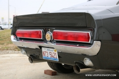 1967_Ford_Mustang_OR_2021-01-07.0011