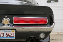 1967_Ford_Mustang_OR_2021-01-07.0014