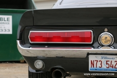 1967_Ford_Mustang_OR_2021-01-07.0016