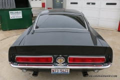 1967_Ford_Mustang_OR_2021-01-07.0019