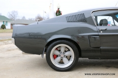1967_Ford_Mustang_OR_2021-01-07.0021