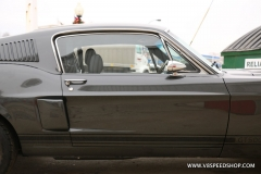 1967_Ford_Mustang_OR_2021-01-07.0026