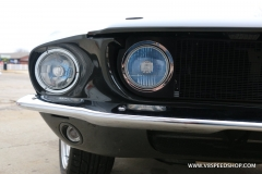 1967_Ford_Mustang_OR_2021-01-07.0033