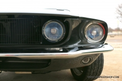 1967_Ford_Mustang_OR_2021-01-07.0034