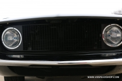 1967_Ford_Mustang_OR_2021-01-07.0035