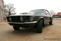 1967_Ford_Mustang_OR_2021-01-07.0040