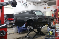 1967_Ford_Mustang_OR_2021-03-03.0004