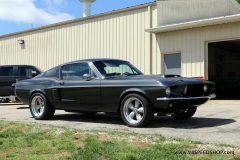 1967_Ford_Mustang_OR_2021-05-03.0002
