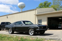 1967_Ford_Mustang_OR_2021-05-03.0003