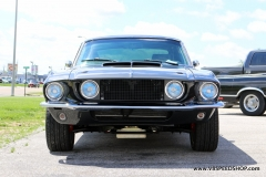1967_Ford_Mustang_OR_2021-05-03.0004