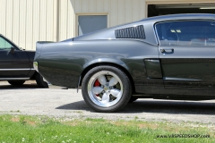 1967_Ford_Mustang_OR_2021-05-03.0008