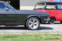 1967_Ford_Mustang_OR_2021-05-03.0010
