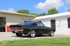 1967_Ford_Mustang_OR_2021-05-03.0014