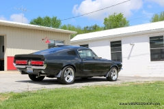 1967_Ford_Mustang_OR_2021-05-03.0015