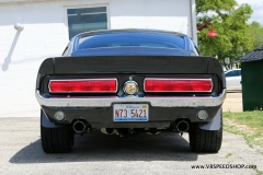 1967_Ford_Mustang_OR_2021-05-03.0017
