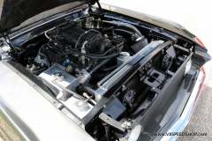 1967_Ford_Mustang_OR_2021-05-03.0032