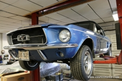 1967_Mustang_SM_2017-11-21.0001