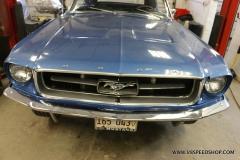 1967_Mustang_SM_2017-11-21.0044