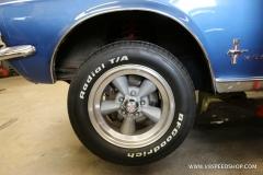 1967_Mustang_SM_2017-11-21.0050