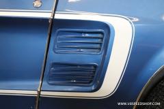 1967_Mustang_SM_2017-11-21.0055