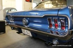 1967_Mustang_SM_2017-11-21.0069