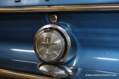 1967_Mustang_SM_2017-11-21.0072
