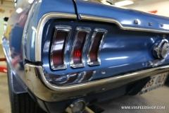 1967_Mustang_SM_2017-11-21.0073