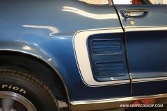 1967_Mustang_SM_2017-11-21.0078
