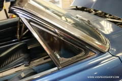1967_Mustang_SM_2017-11-21.0085
