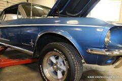 1967_Mustang_SM_2017-11-21.0087