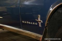 1967_Mustang_SM_2017-11-21.0088