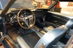 1967_Mustang_SM_2017-11-21.0116