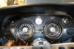 1967_Mustang_SM_2017-11-21.0120