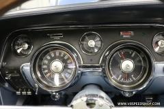 1967_Mustang_SM_2018-01-22.0151