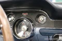 1967_Mustang_SM_2018-01-22.0155