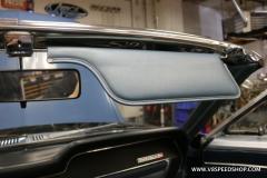 1967_Mustang_SM_2018-01-22.0174