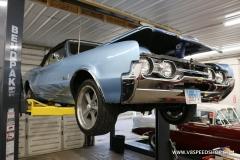 1967_Oldsmobile_Cutlass_BB_2019-11-25.0001