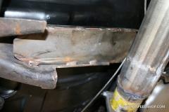 1967_Oldsmobile_Cutlass_BB_2019-11-25.0018