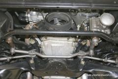 1967_Oldsmobile_Cutlass_BB_2019-11-25.0032