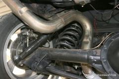 1967_Oldsmobile_Cutlass_BB_2019-11-25.0039