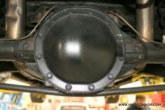1967_Oldsmobile_Cutlass_BB_2019-11-25.0040