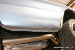 1967_Oldsmobile_Cutlass_BB_2019-11-25.0041