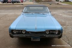 1967_Oldsmobile_Cutlass_BB_2019-11-26.0043