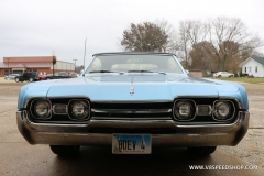 1967_Oldsmobile_Cutlass_BB_2019-11-26.0044