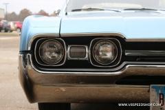 1967_Oldsmobile_Cutlass_BB_2019-11-26.0045