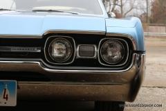 1967_Oldsmobile_Cutlass_BB_2019-11-26.0046