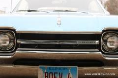 1967_Oldsmobile_Cutlass_BB_2019-11-26.0047