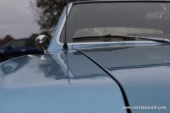 1967_Oldsmobile_Cutlass_BB_2019-11-26.0049