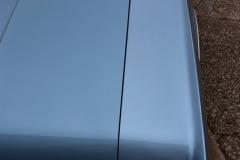 1967_Oldsmobile_Cutlass_BB_2019-11-26.0050