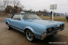 1967_Oldsmobile_Cutlass_BB_2019-11-26.0056